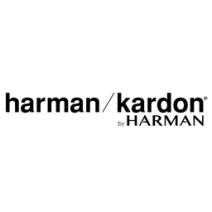 Harman / Kardon