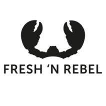 Fresh'n Rebel