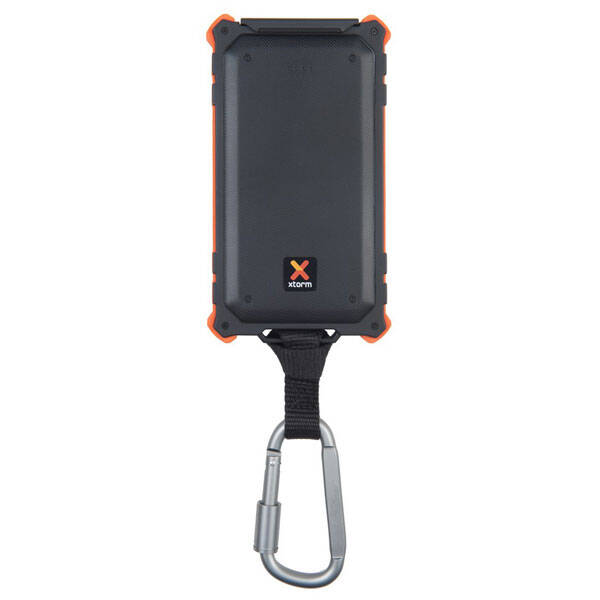 Xtorm Limitless 10000 mAh / powerbank
